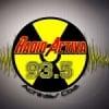 Radio Activa 93.5 FM