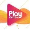 Radio Play 106.5 FM