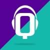 Radio Q 105.3 FM
