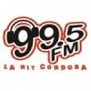 Radio La Hit Cordoba 99.5 FM
