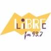 Radio Libre 93.7 FM