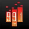Radio Bell Ville 99.1 FM