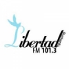 Radio Libertad 101.3 FM