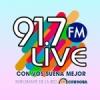 Radio Live 91.7 FM