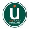 Una Radio 98.1 FM