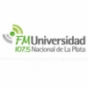 Radio Universidad 107.5 FM