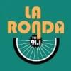 Radio La Ronda 91.1 FM