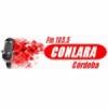 Radio Conlara 103.5 FM