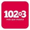 Radio 102.3 FM