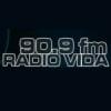 Radio Vida 90.9 FM