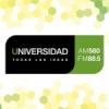 Radio Universidad 580 AM