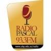 Radio Pascal 93.3 FM