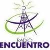 Radio Encuentro 96.3 FM