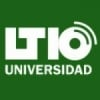 Radio Universidad Nacional del Litoral 1020 AM