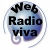 Web Rádio Viva