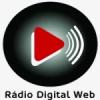 Rádio Digital Web