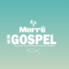 Rádio Morro Gospel
