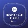Web Radio Inspiração Divina