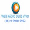 Web radio Deus Vivo