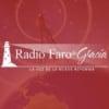 Radio Faro de Gracia