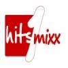 Hits 1 Mixx