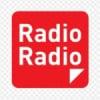 Rádio  OiKurt