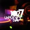 Radio Un Nuevo Dia 102.7 FM