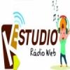 Kê Studio Rádio Web