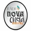 Rádio Nova Onda Digital