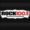 Radio WNNX 100.5 FM
