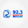 Rádio FM Roma 92.3