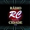 Rádio Cidade MG