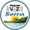 Rádio Web Voz da Serra