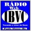 Rádio Ibvc