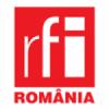 RFI Romeno 93.5 FM
