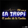 Radio La Tropi 100.5 FM