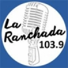 Radio La Ranchada 103.9 FM