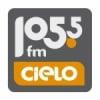 Radio Cielo 105.5 FM