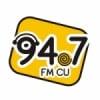 Radio CU 94.7 FM