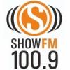 Radio Show 100.9 FM