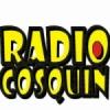 Radio Cosquín 93.3 FM