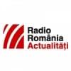 Romania Actualitati 102.2 FM