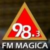 Radio Mágica 98.3 FM