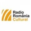 Romania Cultural 72.9 FM