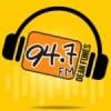 Radio Deán Funes 94.7 FM