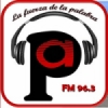 Radio Popular 96.3 FM