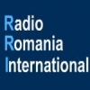 Romania RRI Channel 2 SW