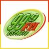 Radio FM Espacio 99.9
