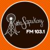 Radio Sapukay 103.1 FM
