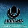 Radio Urbana 101.1 FM